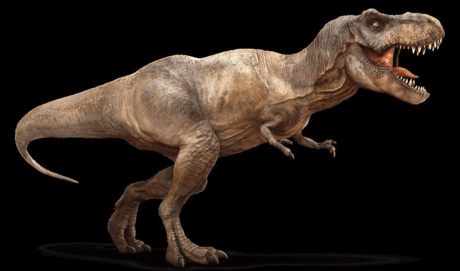 jurassic_world__tyrannosaurus_rex_v2_by_