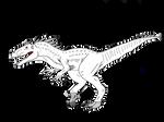 JPfan101's Indominus Rex