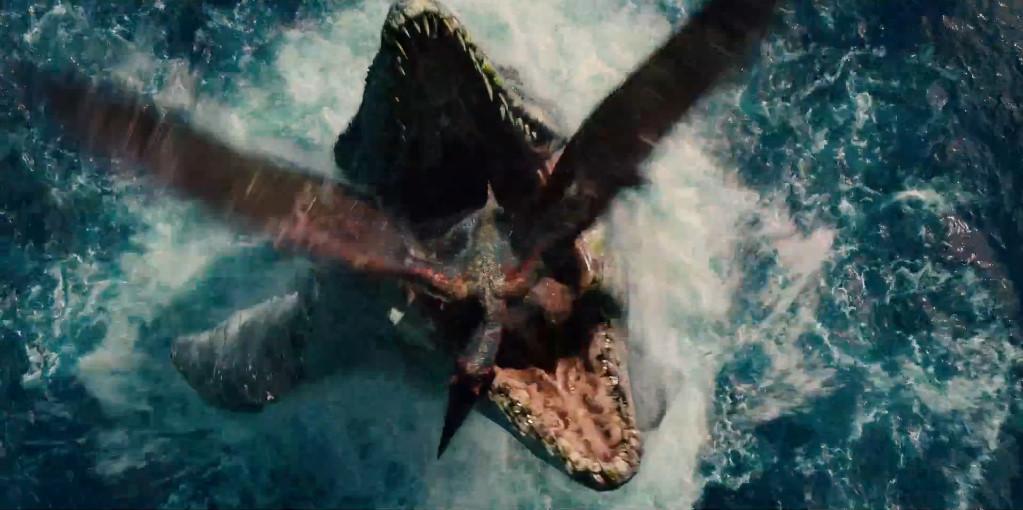 De quel film provient cette image ? - Page 15 Jurassic_world__get_over_here___by_sonichedgehog2-d8qh5yg