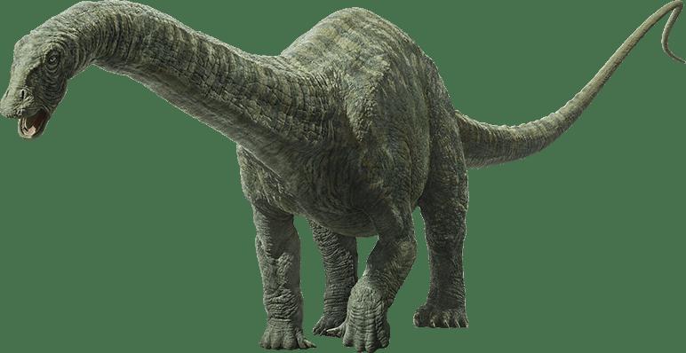 Image result for apatosaurus fallen kingdom