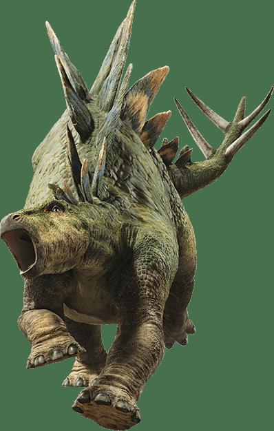 Image result for stegosaurus fallen kingdom