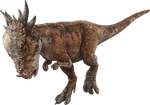 Jurassic World: Stygimoloch