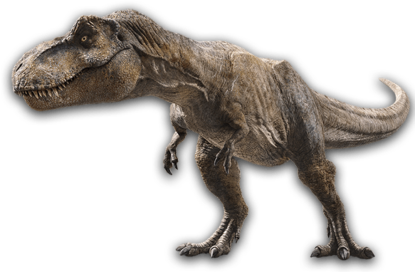 jurassic world fallen kingdom tyrannosaurus v2