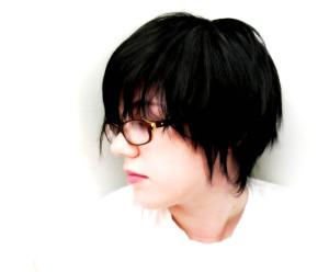 TukikoKinikia's Profile Picture