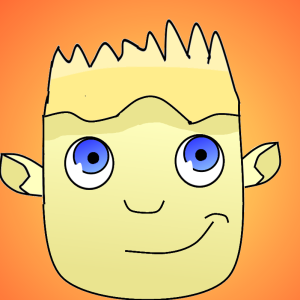 Brianhq1's Profile Picture
