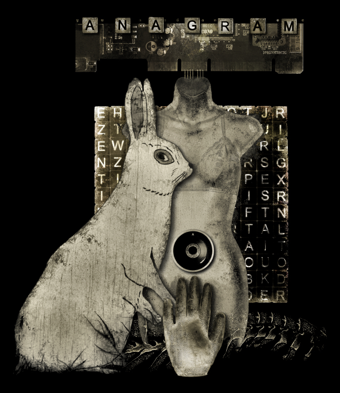 Surveillance society by noddycar