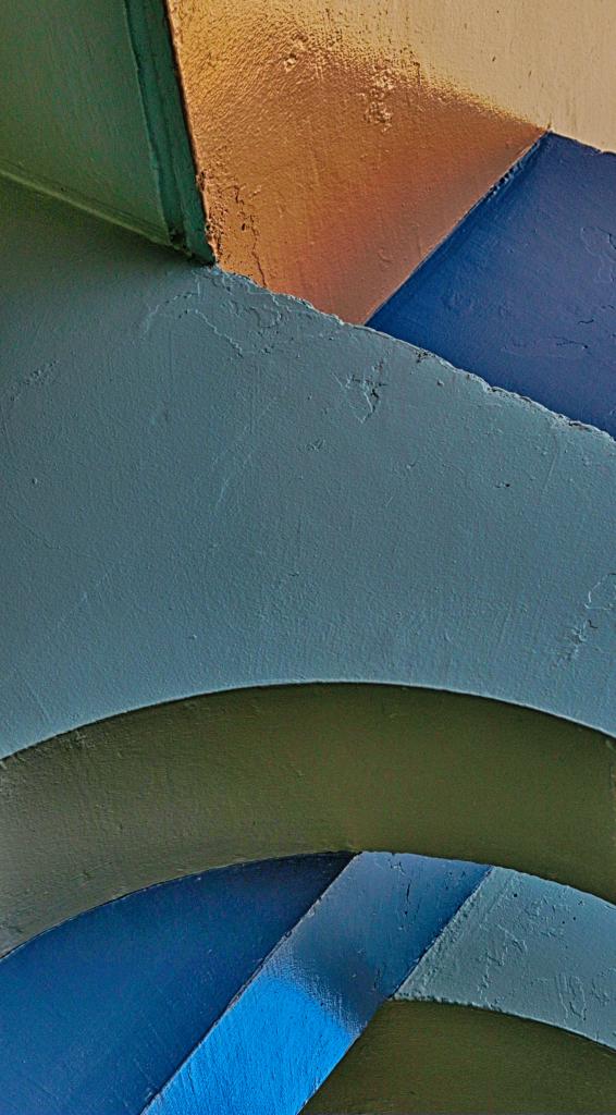 Curve02 by noddycar