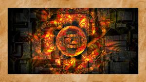 LP-FireBallFossilized