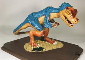 JankoSaurus