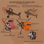 HELDEEP103: Aircraft Design 7