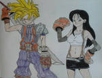 Final Fantasy Z