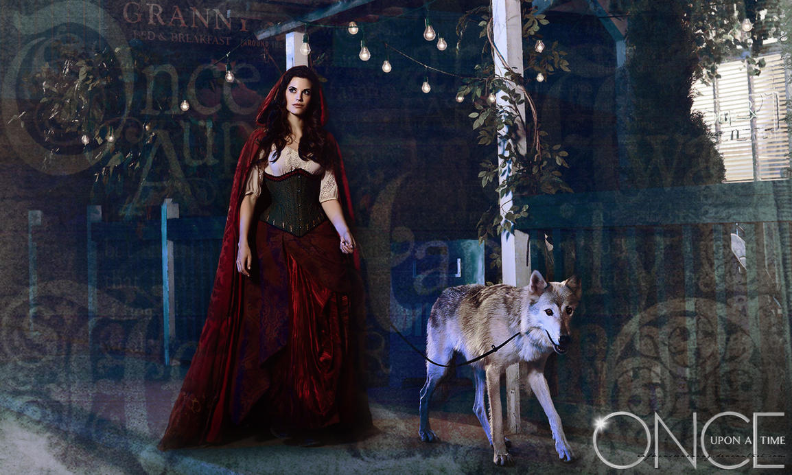 Другие Миры - Страница 5 Once_upon_a_time____red_by_rafkinswarning-d5hkahz