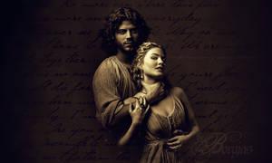 The Borgias :. Forbidden by RafkinsWarning