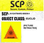 SCP-N1GH7M4R3-M00N-A
