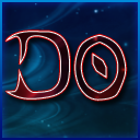Devil's Overdrive Icon by EmilLowell