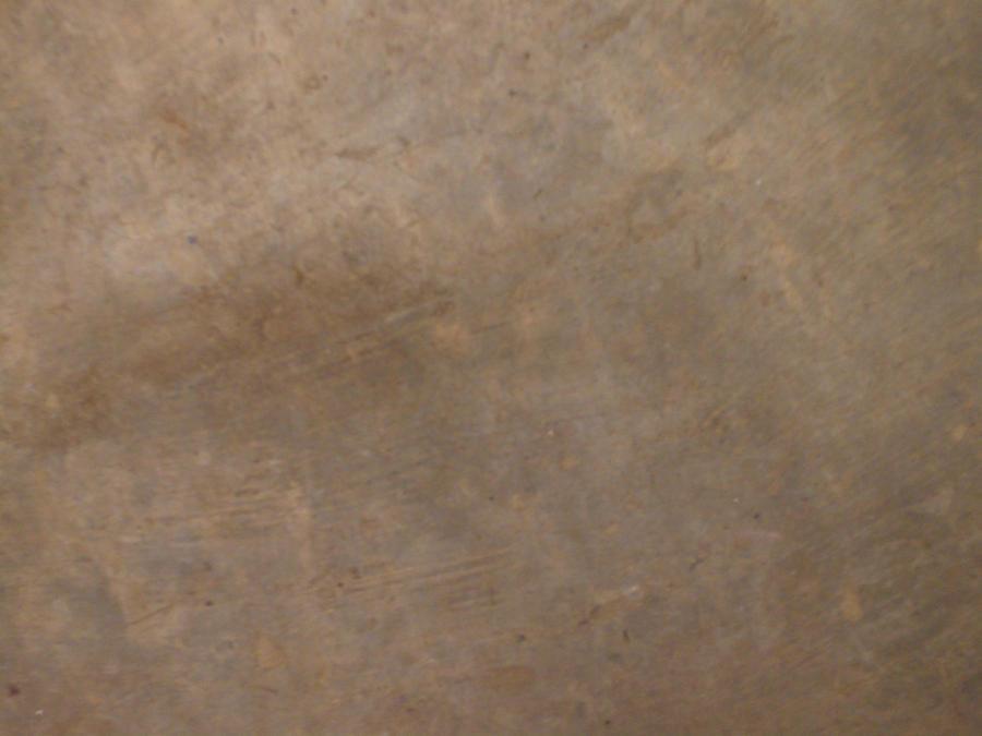 Brown Textured Concrete : Concrete texture by heedio on deviantart