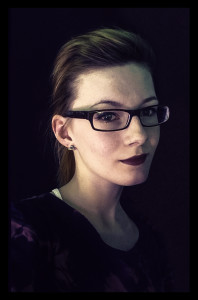 LaynesLionRedCat's Profile Picture