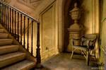 Palazzo 8545