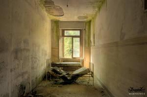 Isolation 9252 by Frostschock