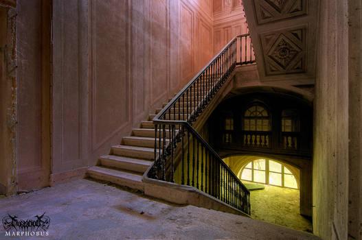 Palazzo 8482
