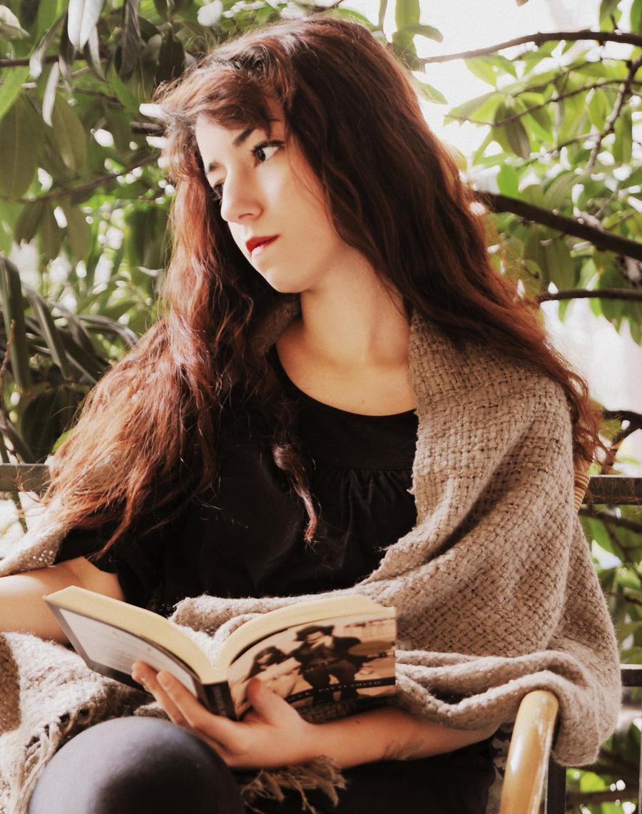 eylulkoksumer's Profile Picture