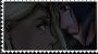 -Sasuke x Shiori stamp- by cirrusly