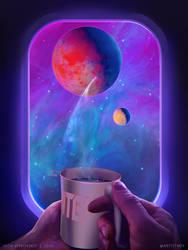 Coffee Time
