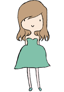 HanamiSayuri's Profile Picture
