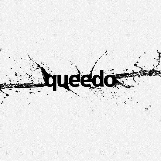 queedo's Profile Picture