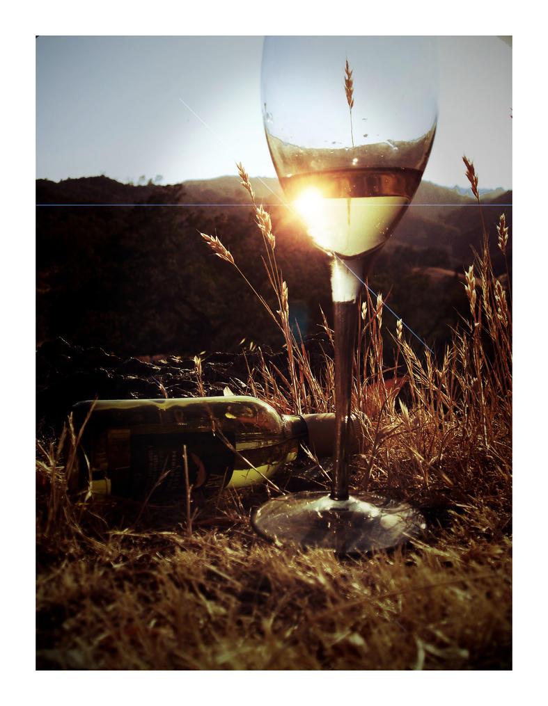 i'm a de-alcoholic by soychaitea