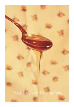 3. Moby - Honey