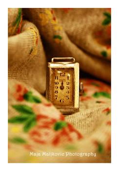 8. Coldplay: Clocks
