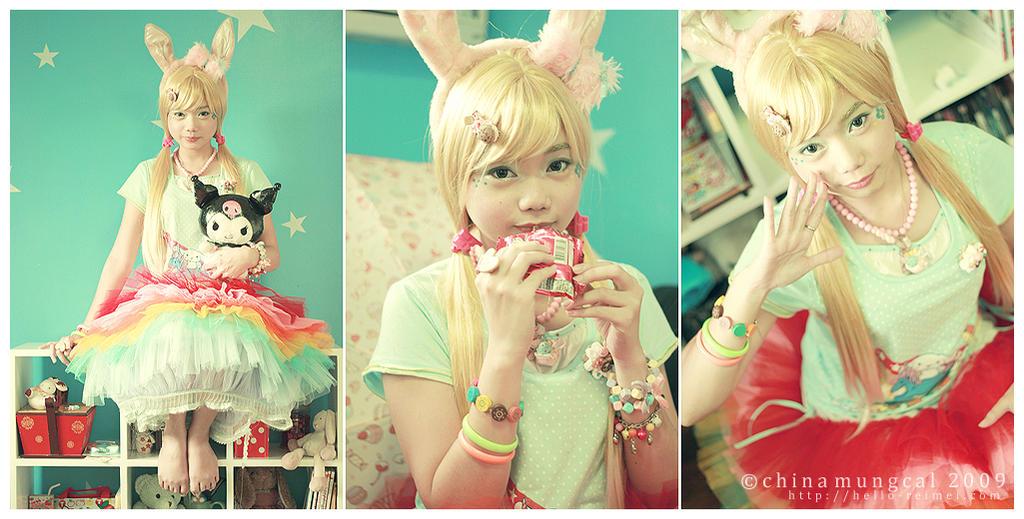 Voici le Fairy Kei ~ Rainbow_bunny_girl_by_astral17