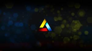 Assassin's Creed III - Animus Wallpaper