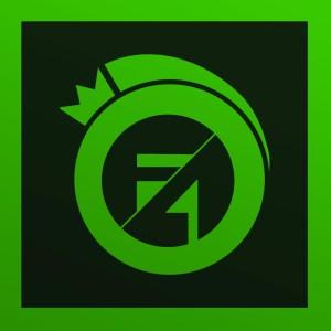 ArteF4ct's Profile Picture
