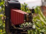 Kodak 3