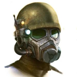 FalloutNewVegas003's Profile Picture