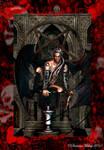 Angelic Badicus