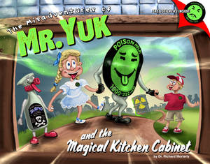 The Misadventures of Mr. Yuk