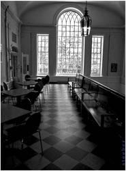 Music School by steeber