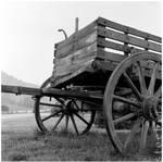 Pennsylvania Wagon
