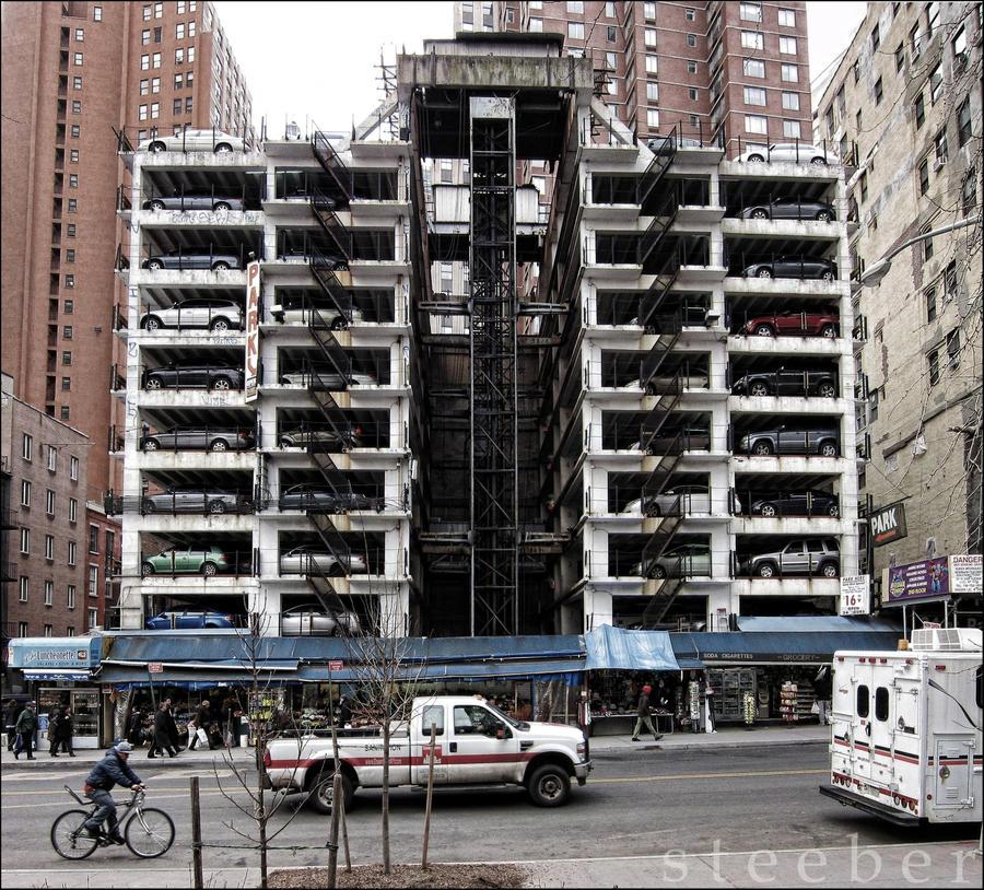 detail alibaba elevator garage buy elevators cost com product lift price on car hydraulic