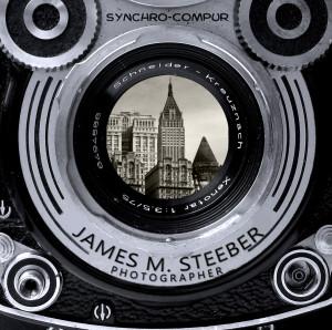 steeber's Profile Picture