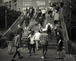 Stairclimbers