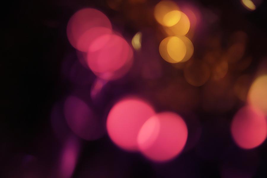 texture4 by alexa-e