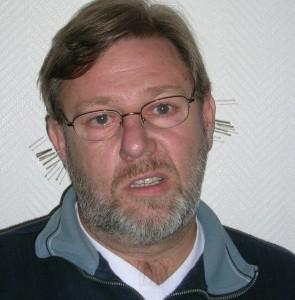 dlanerla's Profile Picture