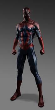 Spiderman - Neoverse