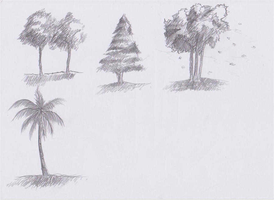Architecture Drawing Of Trees plain architecture drawing trees section sanaa google and decorating