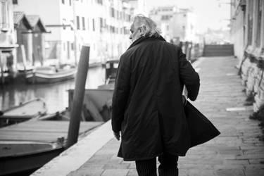 Venedig 2 by martinxxfire