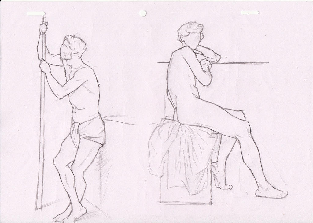 charles_bargue_figure_drawings_6_by_art_of_tej-d7yebph.jpg